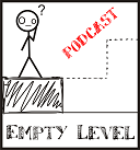 Empty Level Podcast