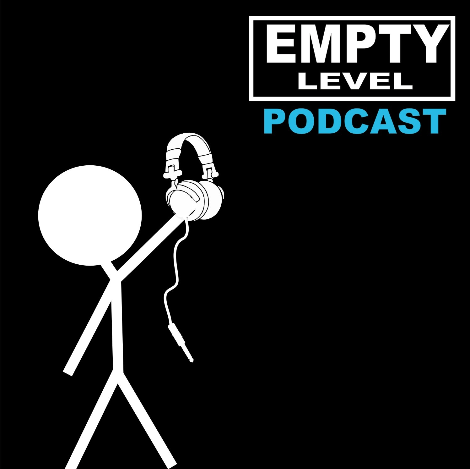 Empty Level Podcast en Descarga Directa