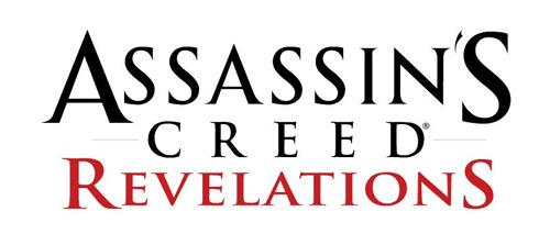 assassin's creed revelation Muchos videos