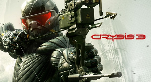 Crysis_3