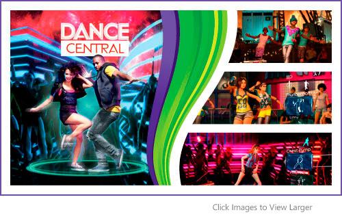 dance-central-upper