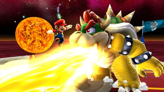 imgSuper-Mario-Galaxy2