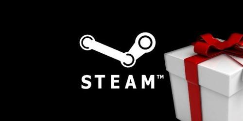 juegos-steam-pc-desde-100-pesos-super-ofertas_MLM-O-3128590747_092012