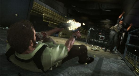 Max-Payne-3-s-Xbox-360-Version-Comes-on-Two-Discs