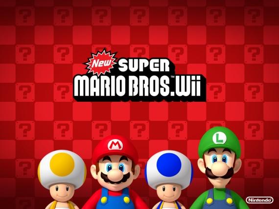 New-Super-Mario-Bros-Wii-Toads-Mario-Luigi