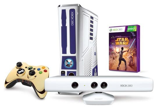 xbox360pack-star-wars